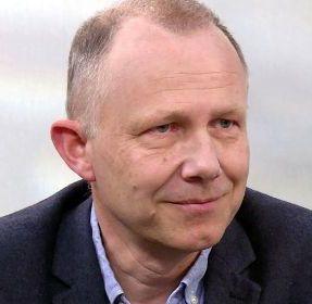 Peter Hundertmark