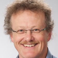 Norbert Nichell
