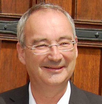 Johannes Kempin