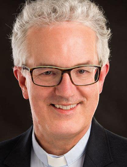 Christian Hennecke