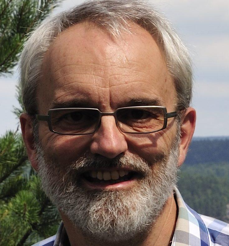 Klemens Gramlich